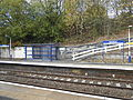 Upholland railway station (2).JPG