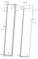 Upphovsrätt på teknisk ritning.png
