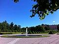 UppsalaBotaniskSlottet.jpg