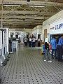 Upton Park tube station 8.jpg