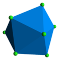 Uranium(III)-chloride-U-coordination-polyhedra.png