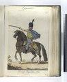 Usares Españoles, 1795 (1797) (NYPL b14896507-87723).tiff