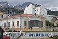 UshuaiaMuseo.JPG