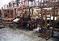 Usine textile La Filandière à Fresnoy-le-Grand.jpg