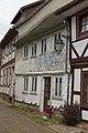 Uslar - Pastorenstraße 16 (MGK18466).jpg