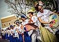 Usos sociales, rituales y actos festivos 2.jpg
