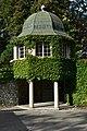 Uster - Schloss - Pavillion 2015-09-20 16-36-27.JPG