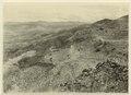 Utgrävningar i Teotihuacan (1932) - SMVK - 0307.e.0049.tif