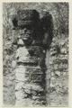 Utgrävningar i Teotihuacan (1932) - SMVK - 0307.f.0077.tif