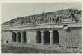 Utgrävningar i Teotihuacan (1932) - SMVK - 0307.j.0056.tif