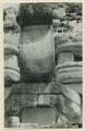 Utgrävningar i Teotihuacan (1932) - SMVK - 0307.j.0069.tif