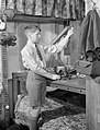 Utility Underwear- Clothing Restrictions on the British Home Front, 1943 D13081.jpg