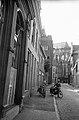 Utrecht - KMB - 16001000160904.jpg