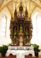 Uttendorf Kirche Hauptaltar 1.png