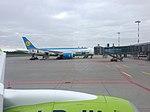 Uzbekistan Airways Boeing 787 UK78702.jpg