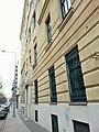 Vág street 12-14, Budapest10.jpg