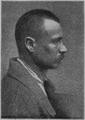 V.M. Doroshevich-Sakhalin. Part I. Types of prisoners-18.png
