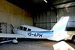 V5-APH Piper Cherokee (Stampriet 2016).jpg