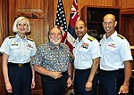 VADM visits the 14th District DVIDS1101140.jpg