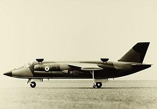 NBMR-3 NATO specification