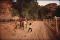VILLAGE OF SUPAI - PART OF THE GRAND CANYON NATIONAL PARK - NARA - 544358.tif
