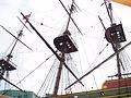 VOC ship Amsterdam 3.jpg