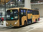 VP9544 Hong Kong-Zhuhai-Macau Bridge Shuttle Bus 11-02-2019.jpg