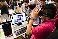 VR at HackIllinois 2016.jpg