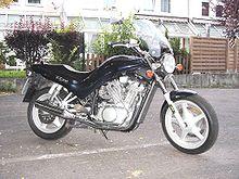 Suzuki VX 800 – Wikipedia