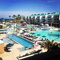 Vacation spot 2013-08-26 19-47.jpg