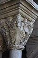 Vaison-la-Romaine Notre-Dame-de-Nazareth 30.JPG