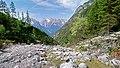 Val de Ambata and stream.jpg