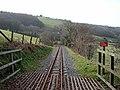 Vale of Rheidol Railway track - geograph.org.uk - 712534.jpg
