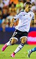 Valencia-Zenit (7).jpg