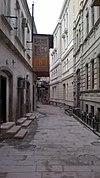 Vali Mammadov Street.jpg