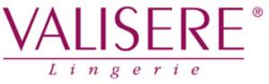 Valisere - Logo