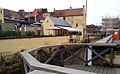 Valkenburg, Geuleiland03.jpg