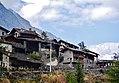 Valle d'Aosta Valle di Gran Paradiso 1.jpg