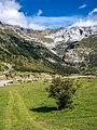 Valle de Pineta - Llanos de La Larri 01.jpg