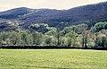 Valle del Jerte (1982) 08.jpg