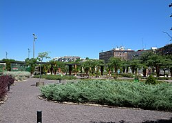 Vallehermoso, Madrid, Spain - panoramio (22).jpg