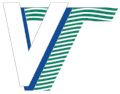 Valley-transit.svg