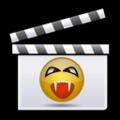 Vampirefilm.png