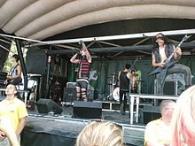 Vampires Everywhere! Warped 2012.jpg