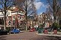Van Eeghenstraat - panoramio.jpg