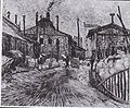 Van Gogh - Fabrik in Asnières.jpeg