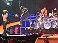 Van Halen - Jump 2007-11-10.jpg