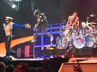 Van Halen discography