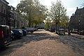 Van Trieststraat met zicht op de Steyn Buysstraat,. Nijmegen Bottendaal.jpg