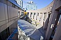 Vancouver Public Central Library (44237010775).jpg